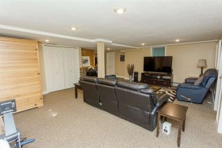 Photo 33: 231080 TWP Rd 442: Rural Wetaskiwin County House for sale : MLS®# E4244828