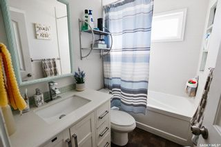 Photo 7: 5608 2nd Avenue North in Regina: Normanview Residential for sale : MLS®# SK841506