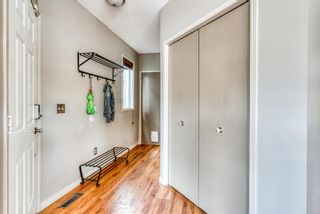 Photo 4: 606A 25 Avenue NE in Calgary: Winston Heights/Mountview Detached for sale : MLS®# A1109348