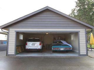 Photo 20: 6401 W ISLAND W Highway in QUALICUM BEACH: PQ Qualicum North House for sale (Parksville/Qualicum)  : MLS®# 810622