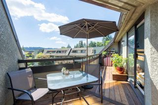 """Photo 2: 401 1210 PACIFIC Street in Coquitlam: North Coquitlam Condo for sale in """"Glenview Manor"""" : MLS®# R2500348"""