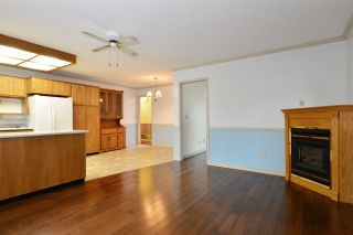 Photo 8: 1927 140A STREET in Surrey: Sunnyside Park Surrey House for sale (South Surrey White Rock)  : MLS®# R2342324