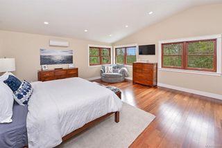Photo 8: 3144 Munn Rd in Highlands: Hi Eastern Highlands House for sale : MLS®# 839060