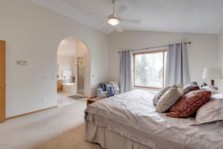 Photo 32: 160 Mt Robson Circle SE in Calgary: McKenzie Lake Detached for sale : MLS®# A1099361