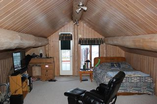 Photo 28: 47513 Highway 22: Rural Brazeau County Detached for sale : MLS®# A1060203