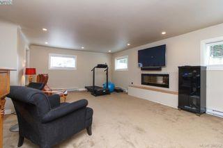 Photo 11: 2438 Dunlevy St in VICTORIA: OB Estevan House for sale (Oak Bay)  : MLS®# 780802
