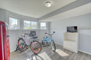 Photo 32: 7 Somerside Common SW in Calgary: Somerset Detached for sale : MLS®# A1112845