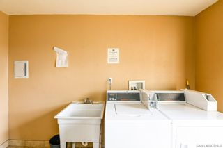 Photo 27: EL CAJON Condo for sale : 2 bedrooms : 1491 Peach Ave #7
