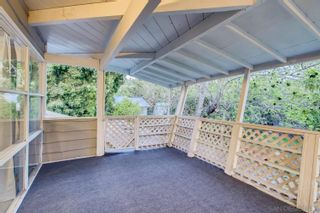 Photo 19: MOUNT HELIX House for sale : 5 bedrooms : 9255 Mollywoods Avenue in La Mesa