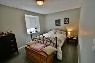 Photo 16: 108 4810 40 Avenue SW in Calgary: Glamorgan Row/Townhouse for sale : MLS®# A1060323