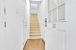 """Photo 7: 11 15155 62A Avenue in Surrey: Sullivan Station Townhouse for sale in """"OAKLANDS"""" : MLS®# R2624599"""