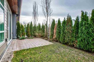 """Photo 9: 22 10511 NO. 5 Road in Richmond: Ironwood Townhouse for sale in """"FIVE ROAD"""" : MLS®# R2522158"""