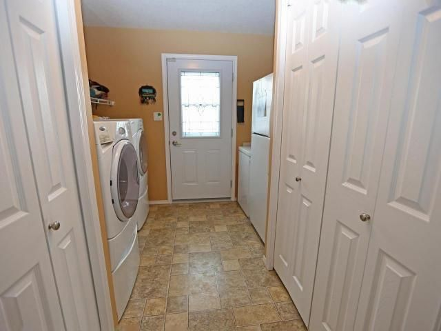 Photo 18: Photos: 405 McLean Drive in Barriere: BA House for sale (NE)  : MLS®# 162815