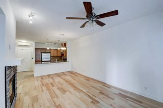 Photo 16: 211 35 Inglewood Park SE in Calgary: Inglewood Apartment for sale : MLS®# A1149427