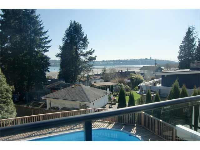 Main Photo: 2951 EDDYSTONE CRESCENT in : Windsor Park NV House for sale : MLS®# V941485