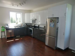 Photo 3: 52226 RGE RD 215 A: Rural Strathcona County House for sale : MLS®# E4190622