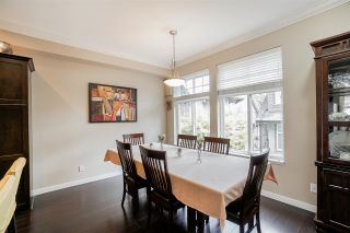 "Photo 11: 38 14462 61A Avenue in Surrey: Sullivan Station Townhouse for sale in ""Ravina"" : MLS®# R2508568"