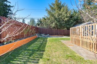 Photo 28: 51 390 Cowichan Ave in : CV Courtenay East Manufactured Home for sale (Comox Valley)  : MLS®# 873270