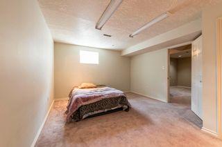 Photo 23: 16408 81 Street in Edmonton: Zone 28 House for sale : MLS®# E4251960