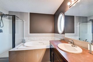 Photo 18: 368 Copperstone Grove SE in Calgary: Copperfield Detached for sale : MLS®# A1084399