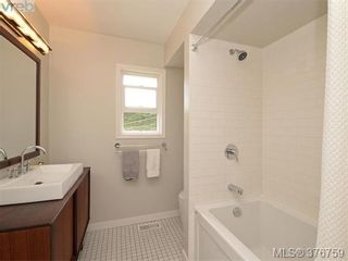 Photo 12: 4419 Chartwell Dr in VICTORIA: SE Gordon Head House for sale (Saanich East)  : MLS®# 756403
