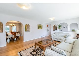 """Photo 6: 9331 ALGOMA Drive in Richmond: McNair House for sale in """"MCNAIR"""" : MLS®# R2567133"""