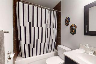 Photo 11: 4913 47 Avenue: Stony Plain House for sale : MLS®# E4225264