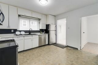 Photo 4: 215 BERNATCHEY Street in Coquitlam: Coquitlam West House for sale : MLS®# R2523412