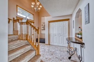 Photo 16: 60 Edgeridge Close NW in Calgary: Edgemont Detached for sale : MLS®# A1112714