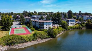 Photo 15: 205 73 W Gorge Rd in : SW Gorge Condo for sale (Saanich West)  : MLS®# 884742