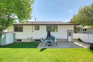 Photo 41: 7428 Silver Hill Road NW in Calgary: Silver Springs Detached for sale : MLS®# A1107794