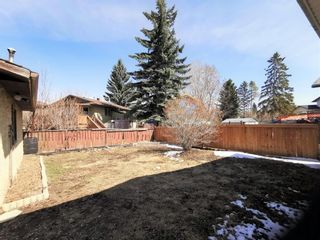 Photo 18: 911 Whitehill Way NE in Calgary: Whitehorn Detached for sale : MLS®# A1118119