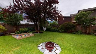 Photo 37: 38054 FIFTH Avenue in Squamish: Downtown SQ House for sale : MLS®# R2465104
