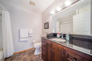 Photo 14: 3319 28 Street SE in Calgary: Dover Semi Detached for sale : MLS®# A1153645