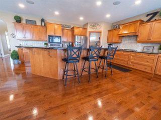 Photo 14: 130 REICHERT Drive: Beaumont House for sale : MLS®# E4233184