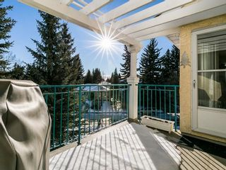 Photo 3: 313 9449 19 Street SW in Calgary: Palliser Condo for sale : MLS®# C4162789