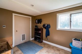 Photo 16: 2300 SINTICH Road in Prince George: Pineview House for sale (PG Rural South (Zone 78))  : MLS®# R2443392