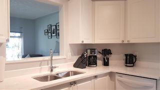 Photo 9: 403 606 Goldstream Ave in : La Fairway Condo for sale (Langford)  : MLS®# 878096