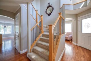 Photo 3: 103 Wentworth Circle SW in Calgary: West Springs Detached for sale : MLS®# A1060667