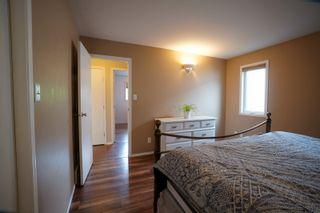 Photo 22: 19 Cadham Bay in Portage la Prairie: House for sale : MLS®# 202115588