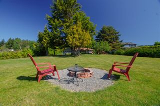 Photo 42: 845 Clayton Rd in : NS Deep Cove House for sale (North Saanich)  : MLS®# 877341