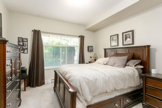 """Photo 30: 101 19530 65 Avenue in Surrey: Clayton Condo for sale in """"WILLOW GRAND"""" (Cloverdale)  : MLS®# R2620784"""