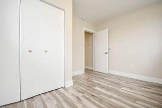 Photo 14: 1029 Sackville Drive in Lower Sackville: 25-Sackville Residential for sale (Halifax-Dartmouth)  : MLS®# 202111547