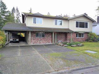 Photo 6: 5360 WALLACE Avenue in Delta: Pebble Hill House for sale (Tsawwassen)  : MLS®# R2325851