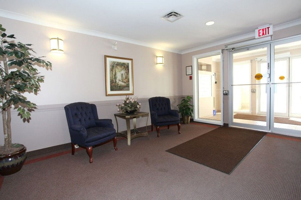 Photo 46: Photos: 227 500 Cathcart Street in WINNIPEG: Charleswood Condo Apartment for sale (South West)  : MLS®# 1322015