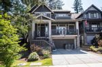 """Main Photo: 15780 MOUNTAIN VIEW Drive in Surrey: Grandview Surrey House for sale in """"Grandview Heights"""" (South Surrey White Rock)  : MLS®# R2577611"""