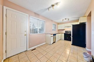 Photo 11: 50 Martindale Mews NE in Calgary: Martindale Detached for sale : MLS®# A1114466