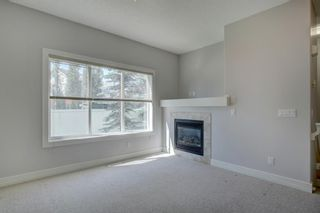 Photo 9: 76 Bridleridge Manor SW in Calgary: Bridlewood Row/Townhouse for sale : MLS®# A1106883