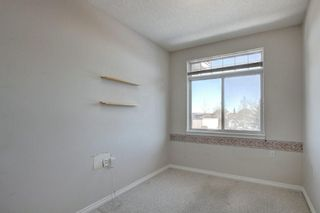 Photo 21: 2113 PATTERSON View SW in Calgary: Patterson Apartment for sale : MLS®# C4290598