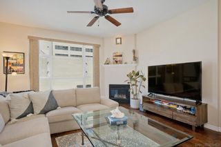 Photo 4: DOWNTOWN Condo for sale : 1 bedrooms : 1240 India St #421 in San Diego